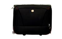 Swiss Gear Carry Bag