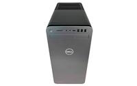 Dell XPS Desktop PC